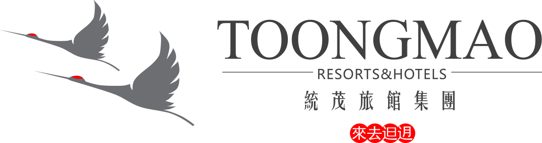 TOONG MAO RESORT&HOTELS
